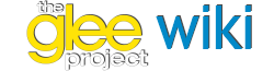 File:TheGleeProject.png