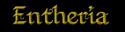 Entheria Wiki