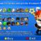 Premium Pack Thumbnail