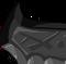 Black Fang Thumbnail