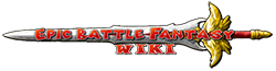 Epic Battle Fantasy Wiki