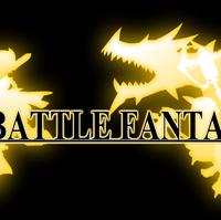 Epic Battle Fantasy 3 Thumbnail
