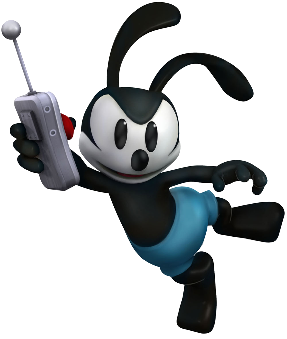 helicopter mouse game with Oswald The Lucky Rabbit on Oswald the Lucky Rabbit besides Tom And Jerry Wallpapers likewise 15 Coloring Book Corruptions moreover Future Army Military Scifi Futuristic Soldier furthermore Tiny Spy Drones The Size Of A Sparrow Deployed In Afghanistan.