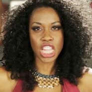 Nikki Jenkins Epic Rap Battles Of History Wiki Fandom