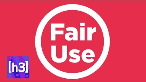 A New Chapter for Fair Use on YouTube
