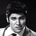 EL as Young Elvis