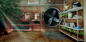 Nye Laboratories