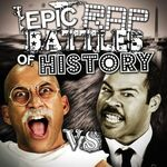 Gandhi vs MLK