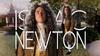 NewtonTitle2