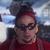 Lloyd as Elf 3