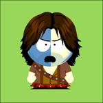 Sir William Wallace2