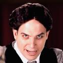 Harry Houdini In Battle