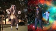 Sir Isaac Newton vs Bill Nye Who Won No Text