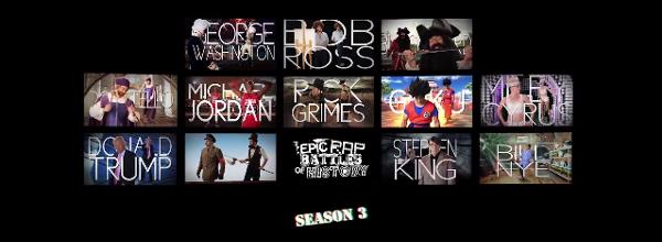 Season 3 cropped
