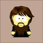 Rasputin3