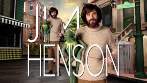 Jim Henson Title Card