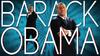 Barack Obama Title Card