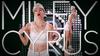 Miley Cyrus plz