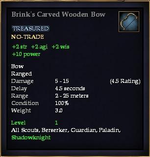 File:Brink's Carved Wooden Bow.jpg