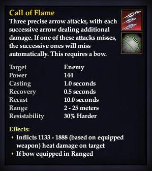 File:Call of Flame (TBoCH Good).jpg
