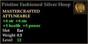 File:Pristine Fashioned Silver Hoop.jpg