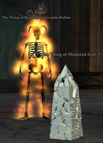 File:The Thing of Shattered Iron.jpg