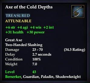 File:Axe of the Cold Depths.jpg