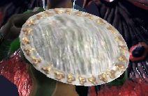 File:D'Vinnian Court Shield (Brandished).jpg