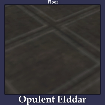 File:Floor Opulent Elddar.jpg