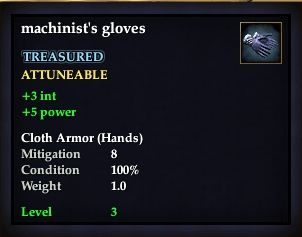 File:Machinist's gloves.jpg