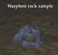 File:Warpfont rock sample.jpg