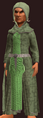 Imbued Tranquil Burlap Robe (Equipped).png