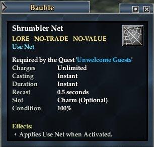 File:Shrumbler Net.jpg