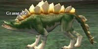 Grassgalor (Pet)