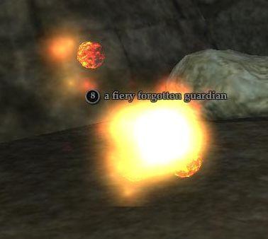 File:Fiery forgotten guardian.jpg