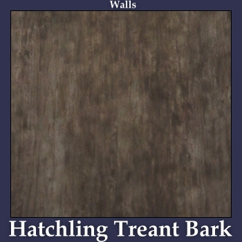 File:Walls Hatchling Treant Bark.jpg
