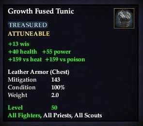 File:Growth Fused Tunic.jpg