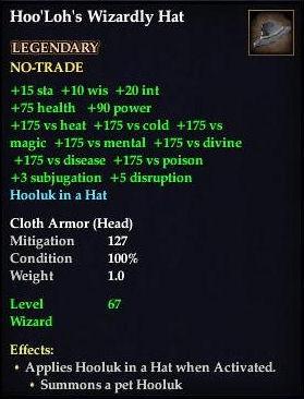 File:Hoo'Loh's Wizardly Hat.jpg