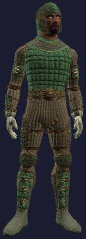 File:Misthide (Armor Set) (Visible, Male).jpg