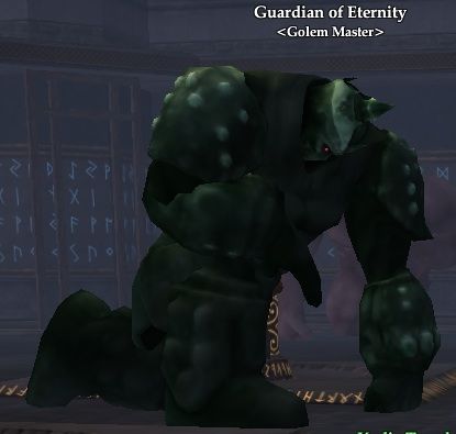 File:Guardian of Eternity nonaggro.jpg