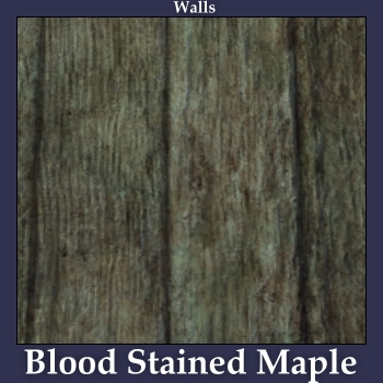 File:Walls Blood Stained Maple.jpg