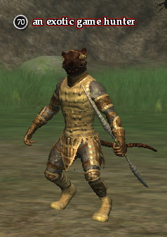 File:An exotic game hunter.jpg