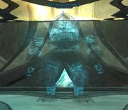 Amalgam of Energy