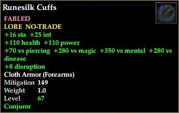 File:Runesilk Cuffs.jpg