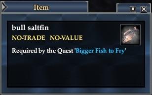 File:Bull saltfin.jpg