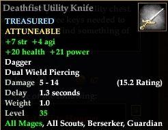 File:Deathfist Utility Knife.jpg