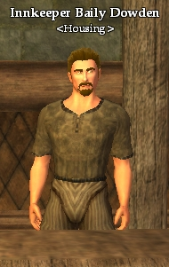 File:Innkeeper Baily Dowden.png