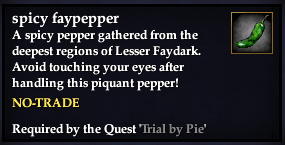 File:Spicy faypepper.png