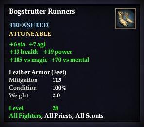 File:Bogstrutter Runners.jpg