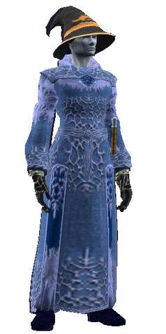 File:Robe of Opulent Splendor (Visible).jpg